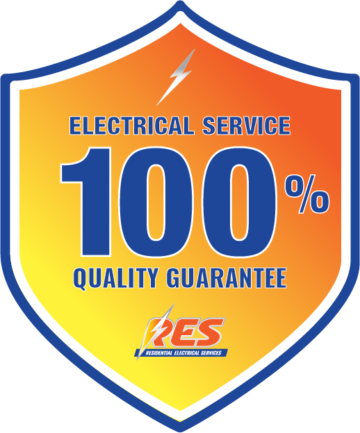 RES-Quality-Graphicb | electrical services houston