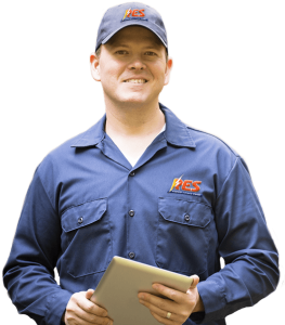 RES-Technician-Friendswood-TX-Electrician-smaller | residential electrical contractor houston